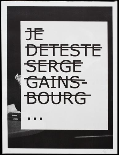 2_Rero_JeDetesteSergeGainsbourg