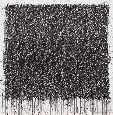 JonOne – Graffiti