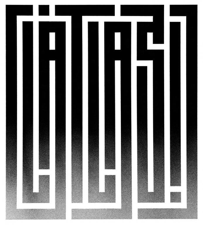 L'ATLAS – FADE