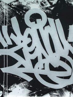 ZENOY - Authentique
